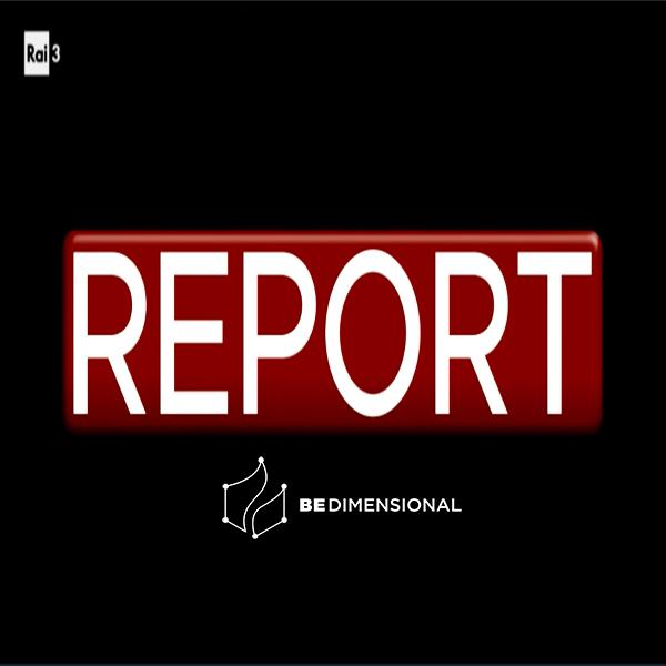 sigla_report1