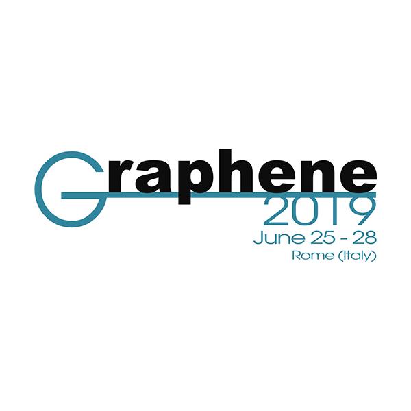 Graphene-2019