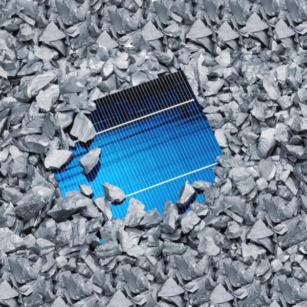 silicio-perovskite-fotovoltaico-ecotecno-group1