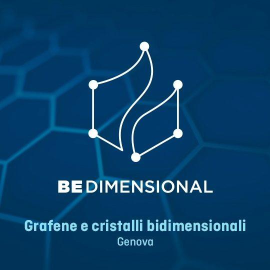 bedimensional_video30sec_cover
